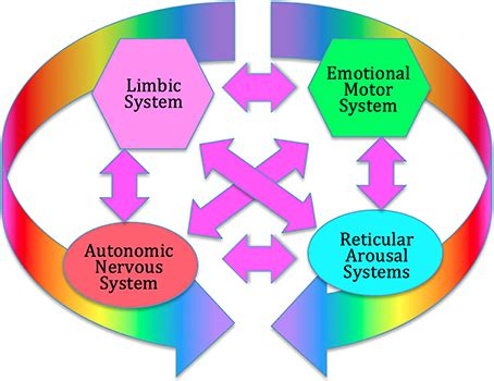 Psychological Research - Crash Course Psychology #2